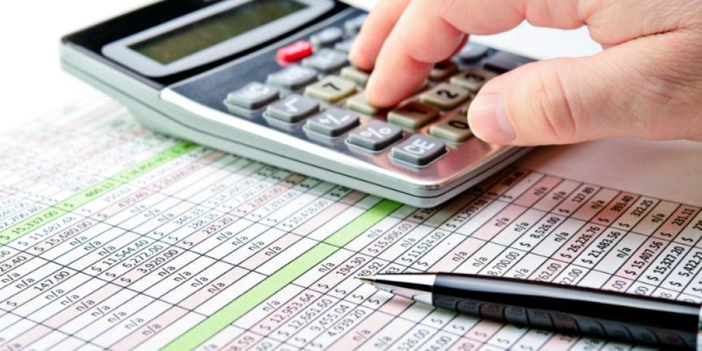 Самое время выбрать систему налогообложения на 2016 г.