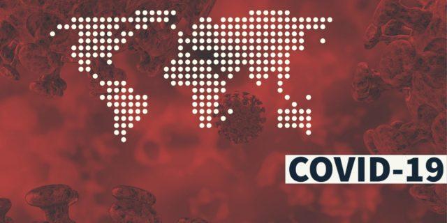 Аудиторская деятельность после коронавируса: что изменилось?