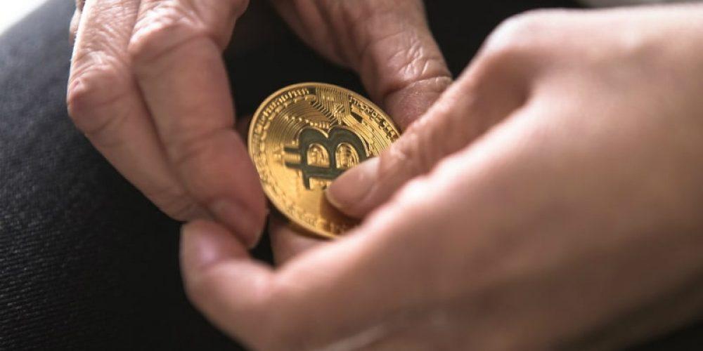 Законопроект о криптовалютах