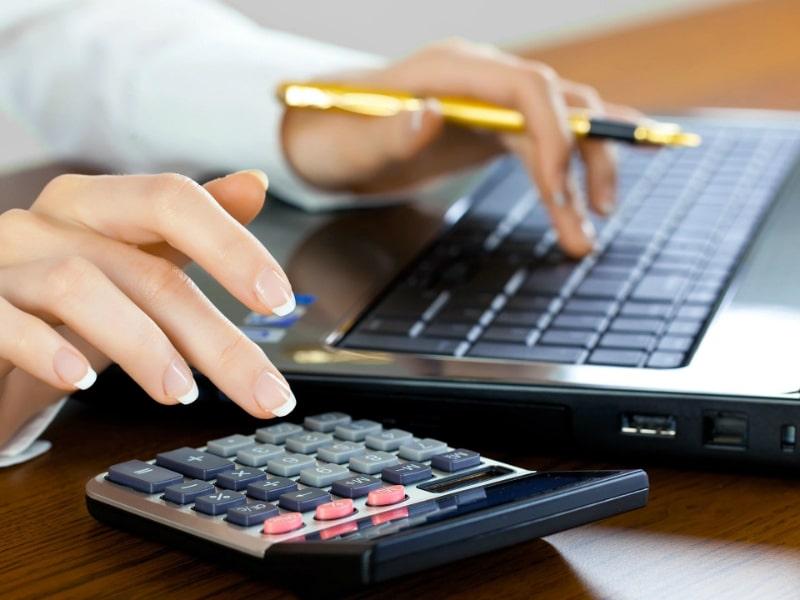 Налоговое планирование; оптимизация налогообложения