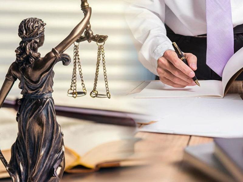 Досудебное и судебное урегулирование споров с налоговыми органами